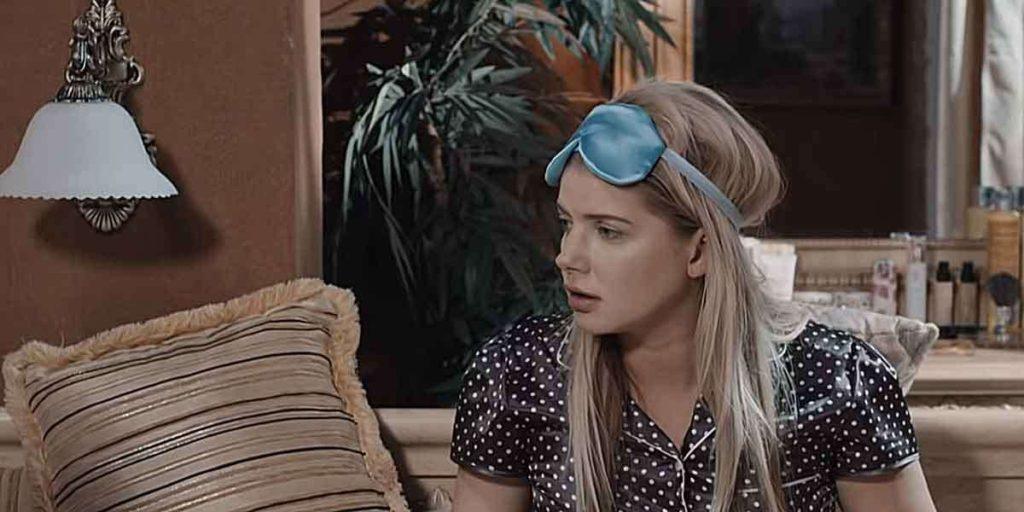 Кадры из сериала Следователь Горчакова 3 сезон