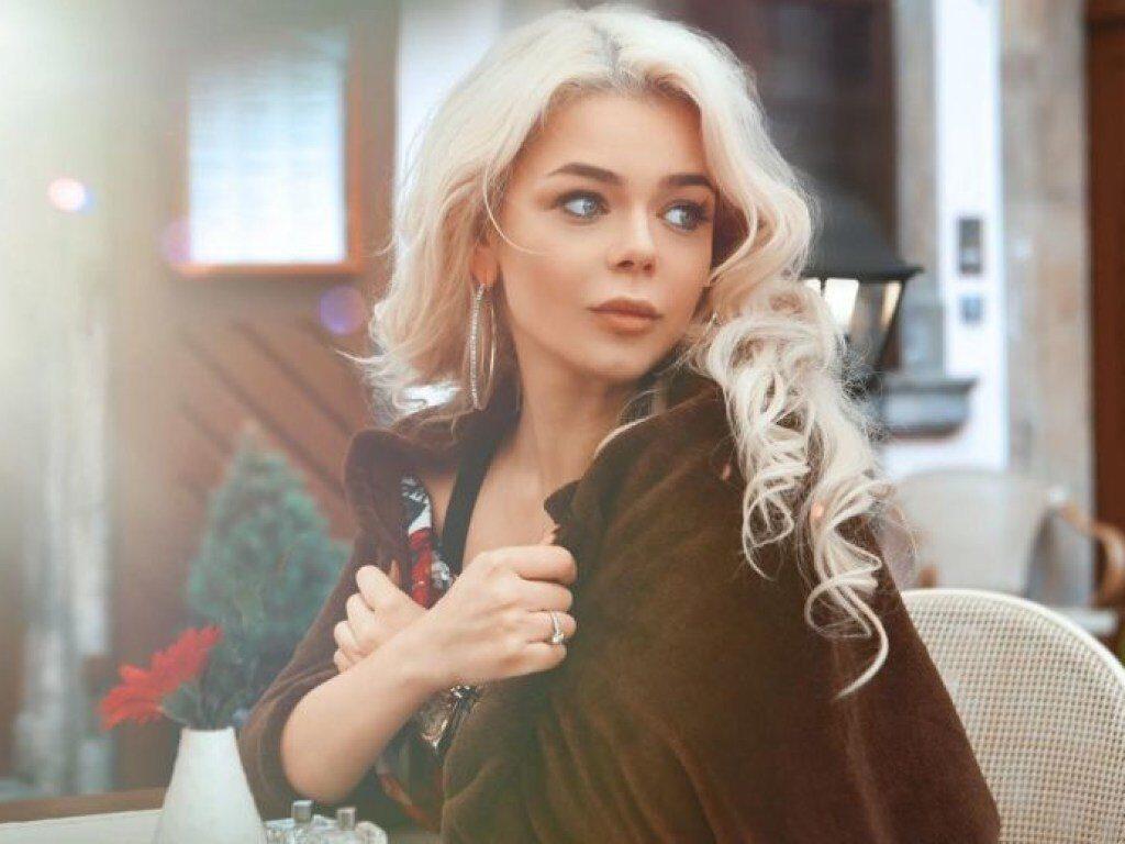 Кадры из сериала В плену у прошлого 2 сезон