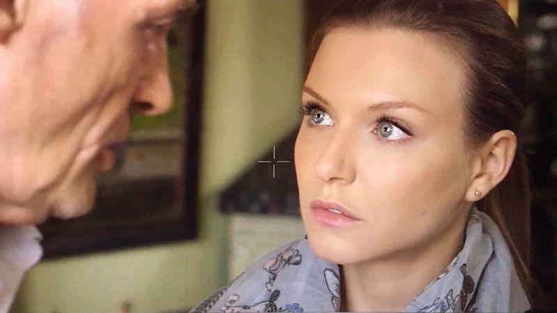 Кадры из сериала Миленький ты мой 2 сезон