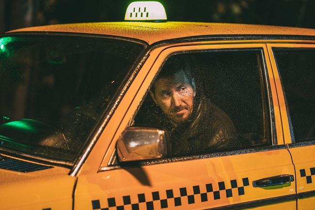 Пассажиры 2 сезон — дата выхода на START, актерский состав