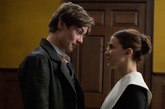 Энола Холмс 2 — дата выхода сиквела, сюжет, анонс фильма