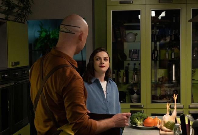 Естественный отбор 2 сезон — дата выхода, анонс новых серий