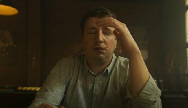 Олег 2 сезон — дата выхода, анонс новых серий, трейлер