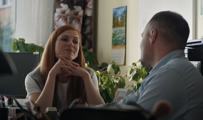 Некрасивая подружка 6 сезон — анонс новых серий на ТВЦ