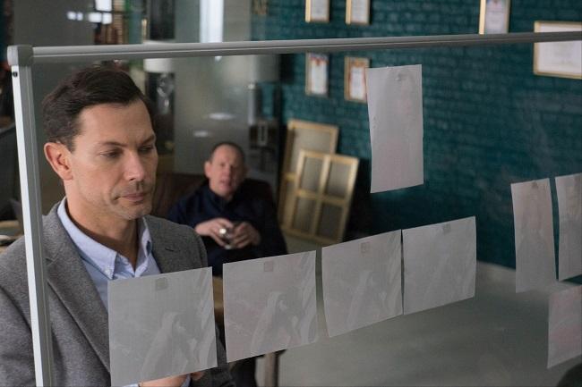 Презумпция невиновности 2 сезон — дата выхода, анонс