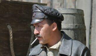 Ростов 2 сезон