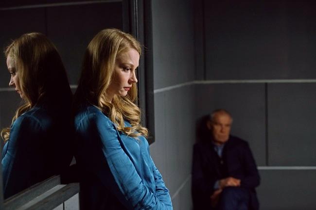 По ту сторону смерти 2 сезон — анонс новых серий на НТВ