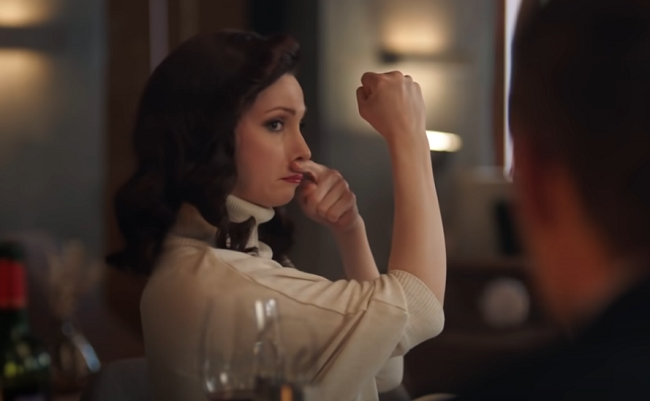 Гранд 6 сезон — дата выхода, актерский состав, трейлер