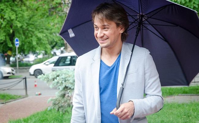Доктор Иванов сериал 2021 — дата выхода, описание серий