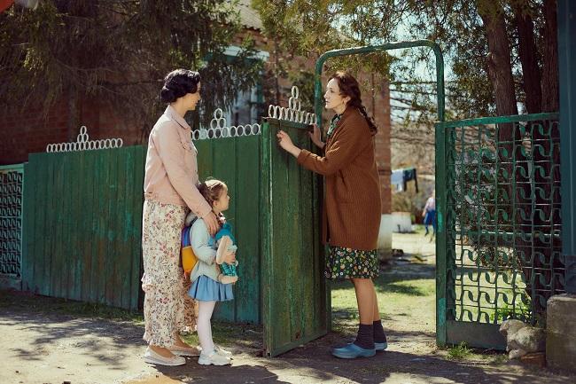 Кузница счастья 2 сезон — дата выхода, описание серий